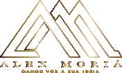 logomarca-alexmoria-dourada