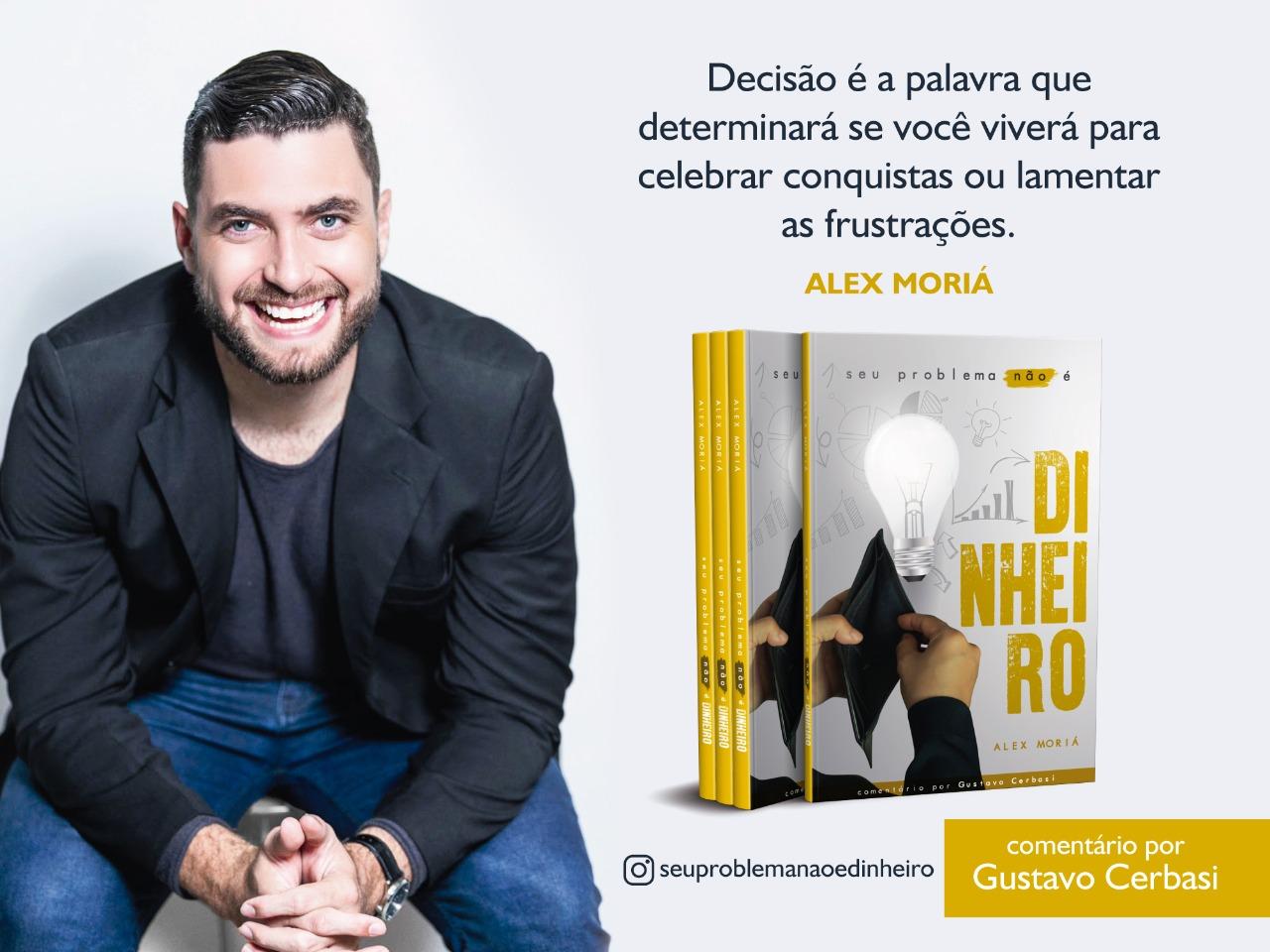 banner_livro-lancamento